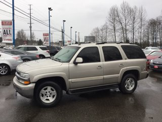 Used-2004-Chevrolet-Tahoe-Special-Service-Veh-4dr-1500-4WD-LT