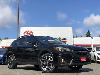 Used-2018-Subaru-Crosstrek-Limited