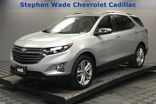 Used-2019-Chevrolet-Equinox-Premier