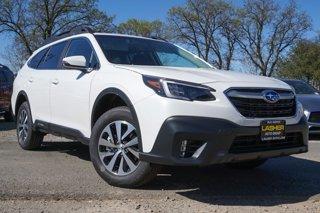 New-2020-Subaru-Outback-Premium-CVT