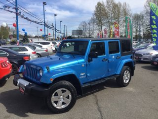 Used-2010-Jeep-Wrangler-Unlimited-4WD-4dr-Sahara