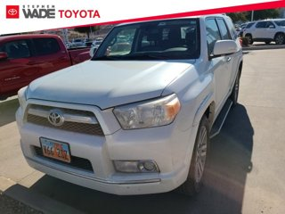 Used-2013-Toyota-4Runner-Limited