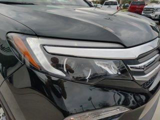 Used 2017 Honda Pilot in Lakeland, FL