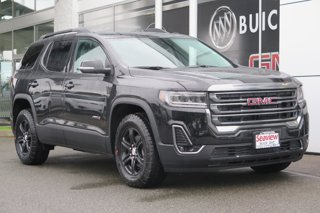 New-2020-GMC-Acadia-AWD-4dr-AT4