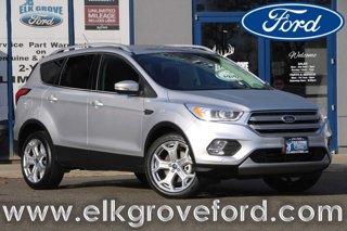 Used-2019-Ford-Escape-Titanium-4WD