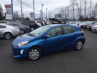 Used-2015-Toyota-Prius-c-5dr-HB-One