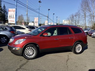 Used-2012-Buick-Enclave-FWD-4dr-Premium