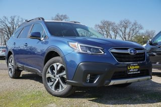 New-2020-Subaru-Outback-Limited-XT-CVT