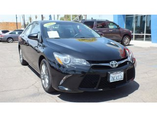 2015-Toyota-Camry-SE-4DR-FWD