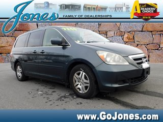Used-2005-Honda-Odyssey-EX-L-AT-with-RES