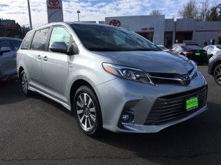 New-2020-Toyota-Sienna-Limited-Premium-AWD-7-Passenger