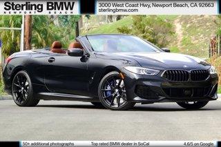 2019-BMW-8-Series-M850i-xDrive