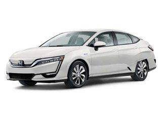 New-2017-Honda-Clarity-Electric-Sedan