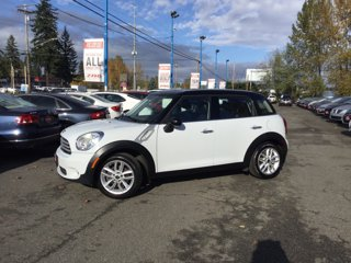 Used-2014-MINI-Cooper-Countryman-FWD-4dr