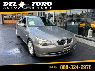 Used-2009-BMW-5-Series-4dr-Sdn-528i-RWD