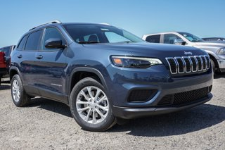 New-2020-Jeep-Cherokee-Latitude-FWD