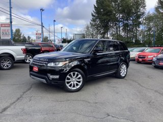 2014-Land-Rover-Range-Rover-Sport-4WD-4dr-HSE