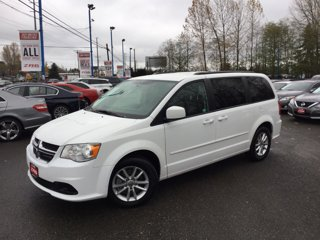 Used-2014-Dodge-Grand-Caravan-4dr-Wgn-SXT