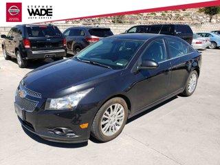 Used-2014-Chevrolet-Cruze-ECO