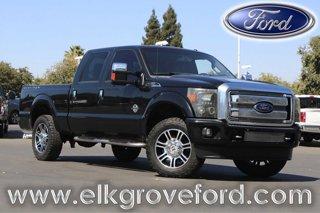 Used-2013-Ford-Super-Duty-F-250-SRW-Platinum-Pickup-4D-6-3-4-ft