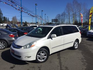 Used-2006-Toyota-Sienna-5dr-XLE-Limited-AWD