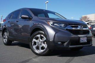 Used-2017-Honda-CR-V-EX-2WD