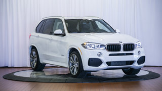 Used-2017-BMW-X5-xDrive35d-Sports-Activity-Vehicle