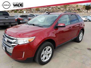 Used-2014-Ford-Edge-SEL
