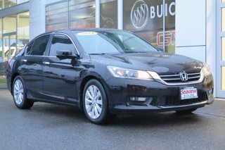 2014-Honda-Accord-Sedan-EX-L