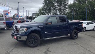 Used-2014-Ford-F-150-4WD-SuperCrew-145-Lariat