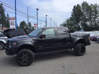 Used-2013-Ford-F-150-4WD-SuperCrew-145-SVT-Raptor