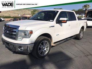 Used-2014-Ford-F-150-XLT