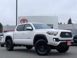Used-2018-Toyota-Tacoma-TRD-OFFROAD