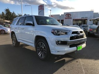 2016-Toyota-4Runner-Limited