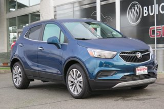 New-2020-Buick-Encore-FWD-4dr-Preferred