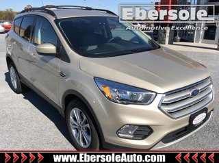 2018-Ford-Escape-SE