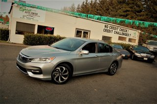 Used-2017-Honda-Accord-Sedan-EX-L-CVT