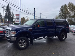 Used-2010-Ford-Super-Duty-F-350-SRW-4WD-Crew-Cab-156-XL
