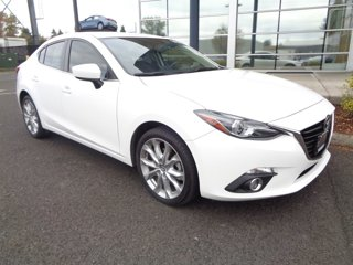 Used-2015-Mazda3-4dr-Sdn-Auto-s-Grand-Touring