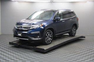 New-2020-Honda-Pilot-Touring-7-Passenger-AWD