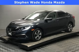 Used-2019-Honda-Civic-Sedan-LX-CVT