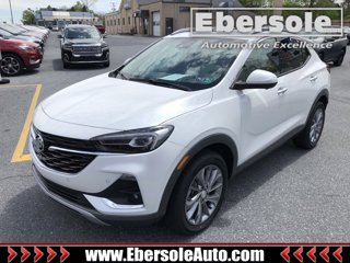 2020-Buick-Encore-GX-FWD-4dr-Essence