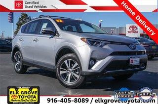 Used-2017-Toyota-RAV4-XLE-FWD
