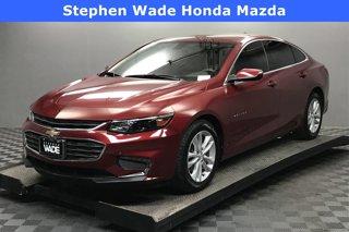 Used-2018-Chevrolet-Malibu-4dr-Sdn-LT-w-1LT