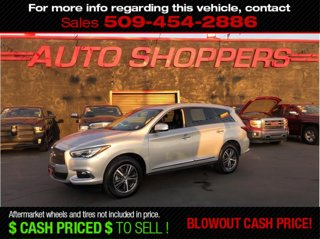 Used-2019-Infiniti-QX60-20195-PURE-AWD