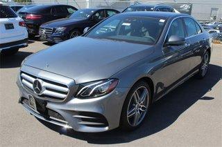 2019-Mercedes-Benz-E-Class-E-300