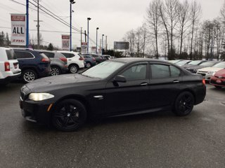 Used-2011-BMW-5-Series-4dr-Sdn-535i-xDrive-AWD
