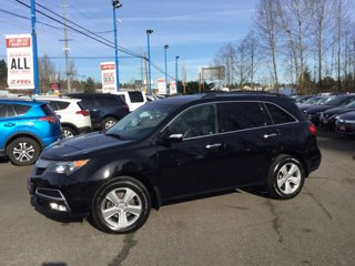 Used-2010-Acura-MDX-AWD-4dr