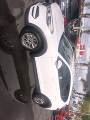 Used-2017-Hyundai-Tucson-SE-FWD