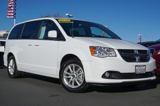 Used-2018-Dodge-Grand-Caravan-SXT-Wagon